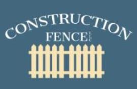 Construction Fencing LLC