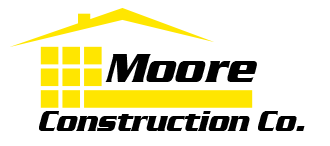 Moore Construction Co