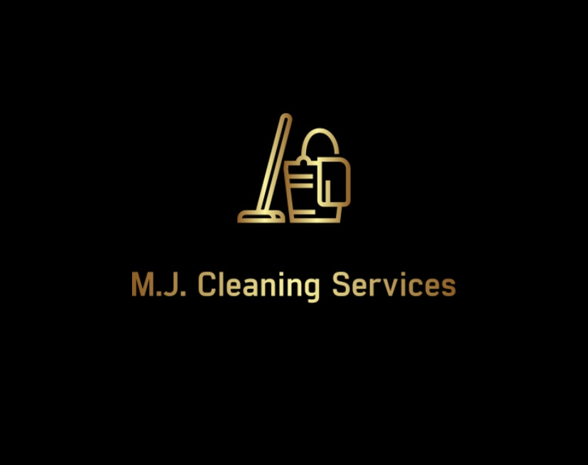 M.J. Cleaning Services