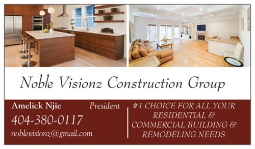 CROWN CONSTRUCTION PROS