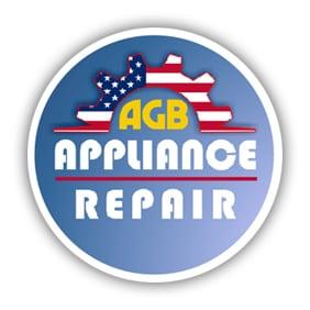 AGB Appliance Repair LLC