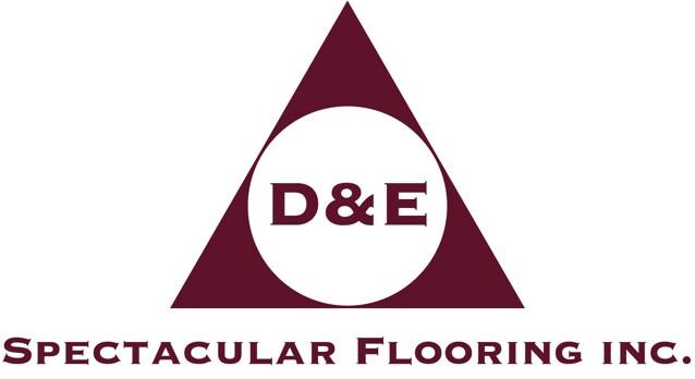 D & E Spectacular Flooring, Inc