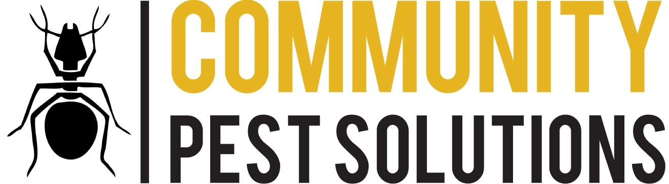 Community Pest Solutions