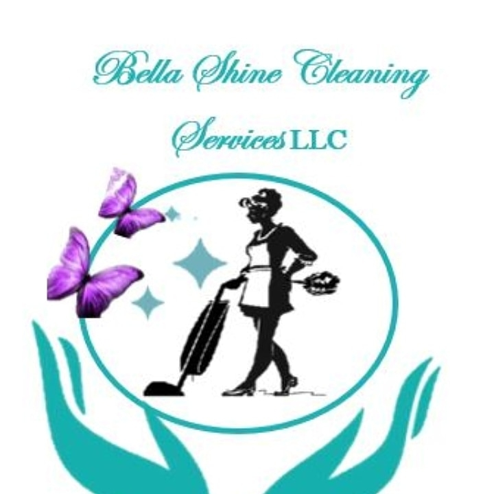 BELLA SHINE CLEANING SERVICES LLC