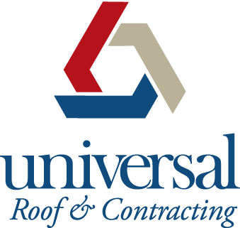 Universal Roof & Contracting Jacksonville