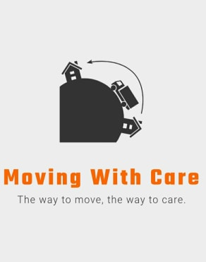 Moving with care L.L.C