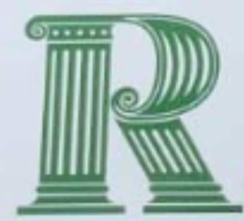 Roman Landscaping Services in GA, LLC
