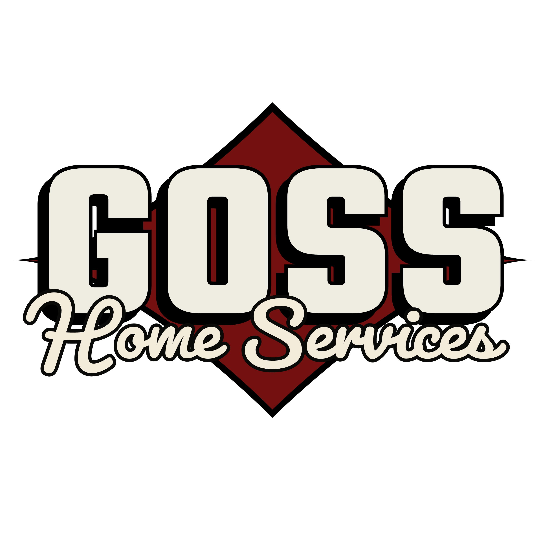 DG SERVICES