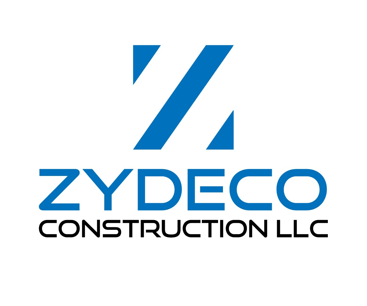 Zydeco Construction LLC