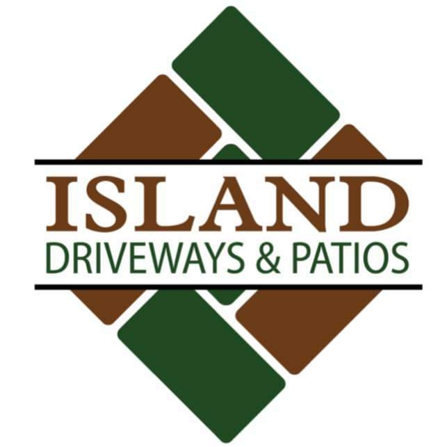 Island Driveways and Patios