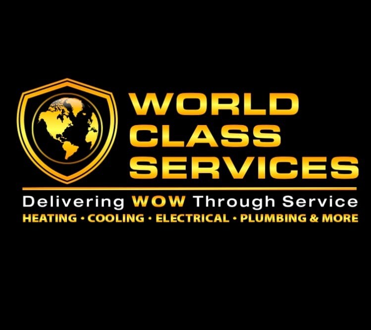 World Class Services