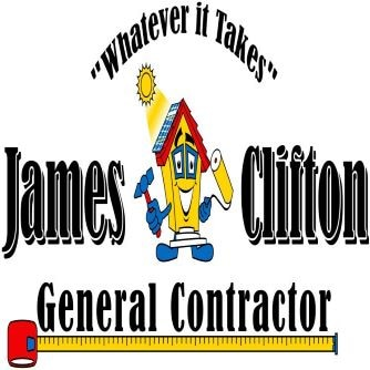 James Clifton General Contractor