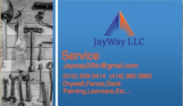 JayWay LLC