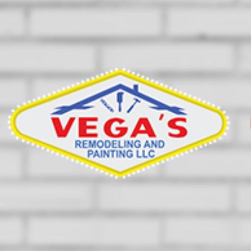 Vega's Remodeling