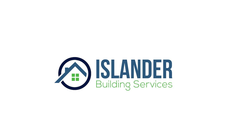 Islander Building Services