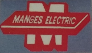 Manges Electric Co.