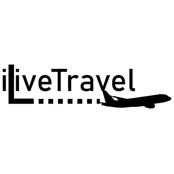 I Live Travel