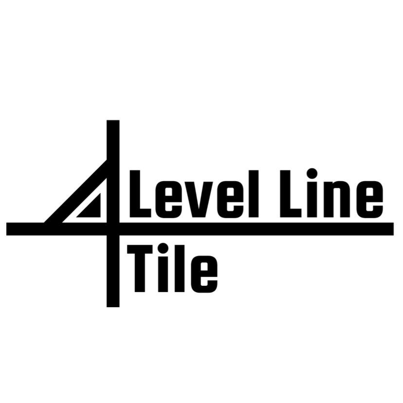 Level Line Tile