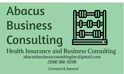 Abacus Business Consulting