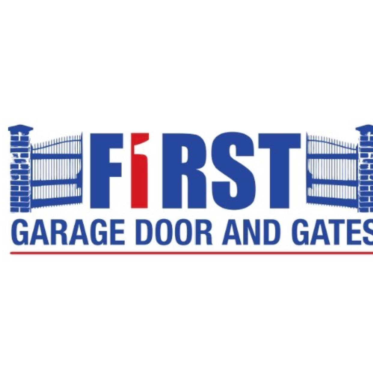 First Garage Door and Gates Repair, Inc.