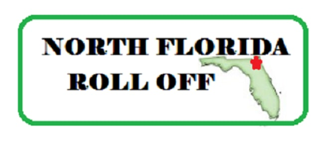 North Florida Roll Off