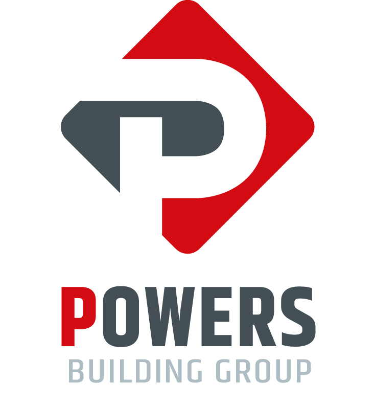 Powers Building Group