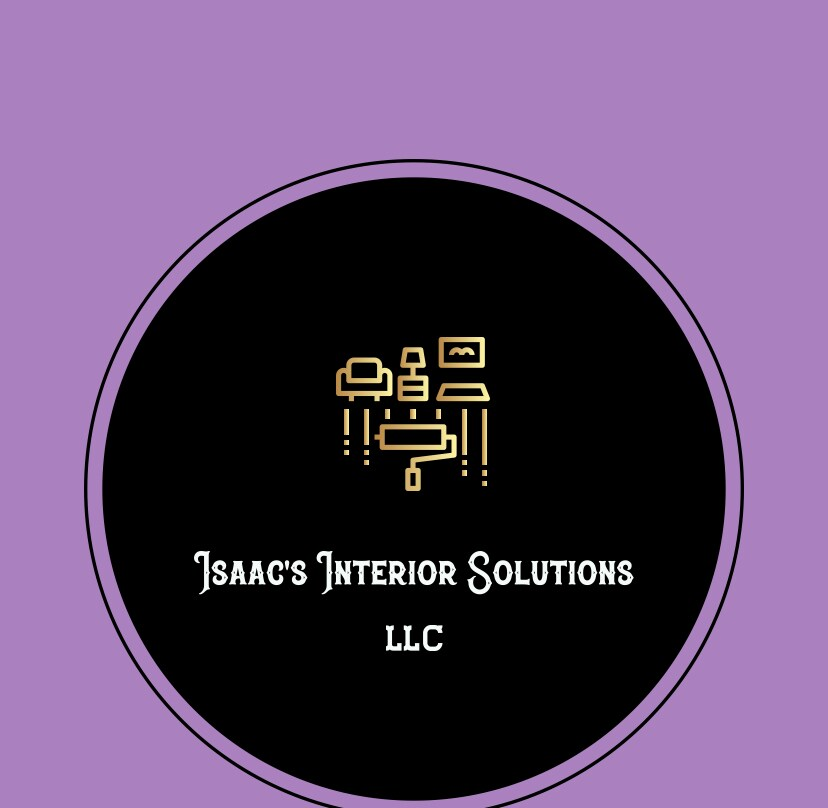 Isaacs Interior Solutions