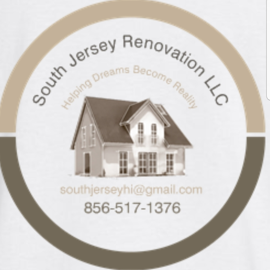 South Jersey Renovation LLC