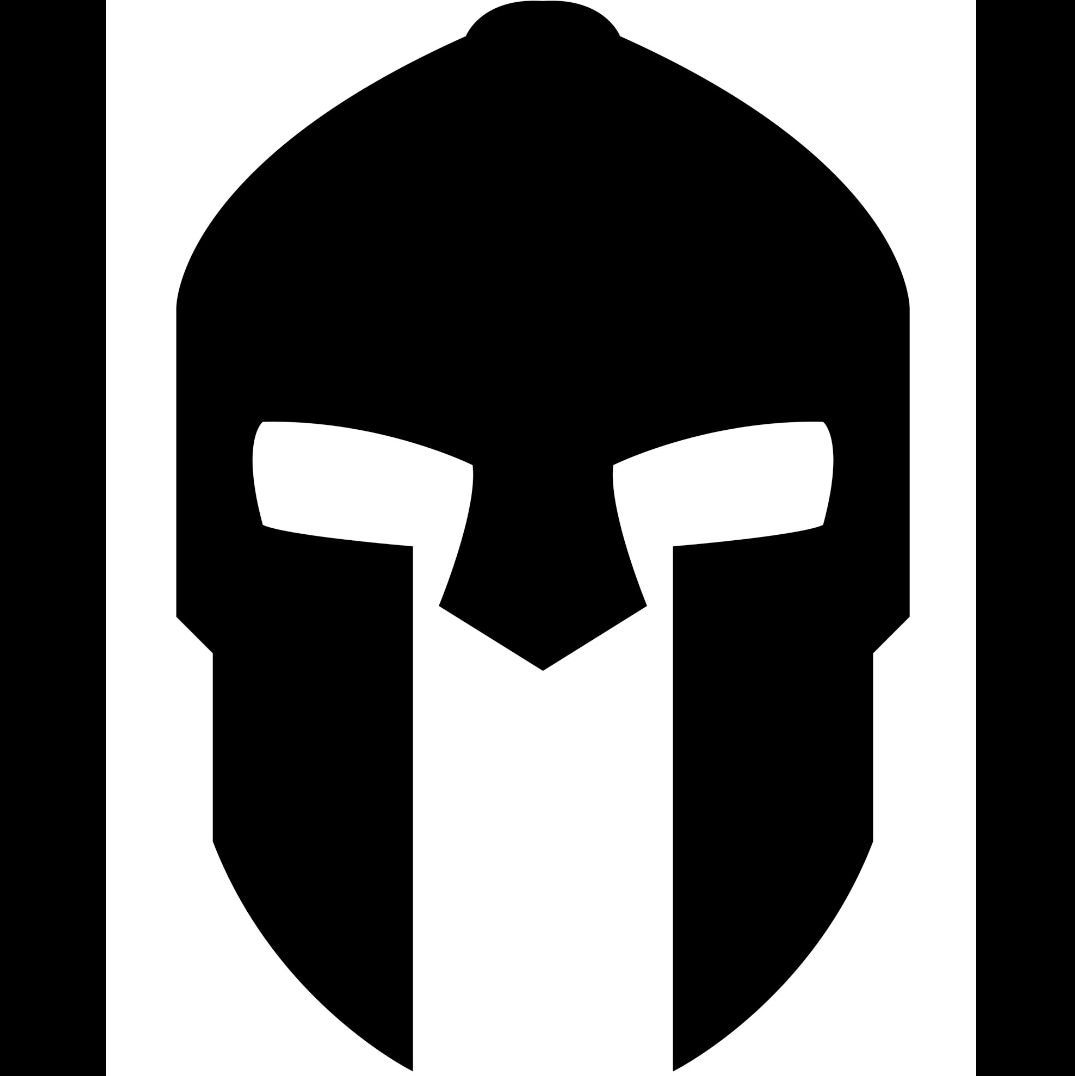 Spartan Contracting