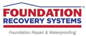 Foundation Recovery Systems