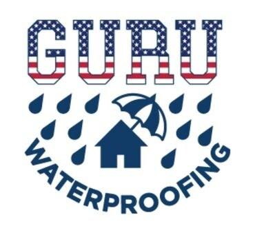 Guru Waterproofing LLC