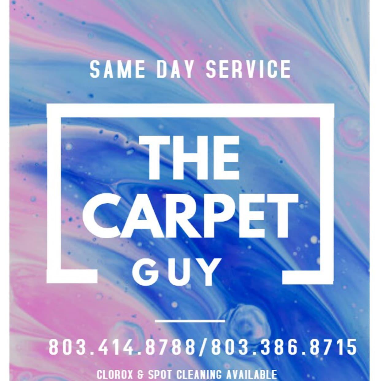 Top 10 Best Carpet Cleaners In Savannah Ga Angie S List