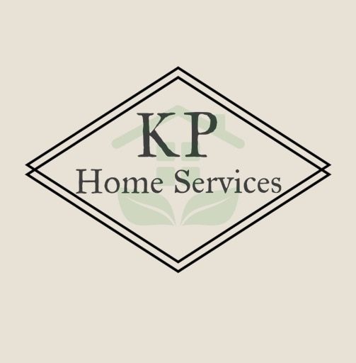 KP Home Services