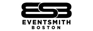 EventSmith Boston