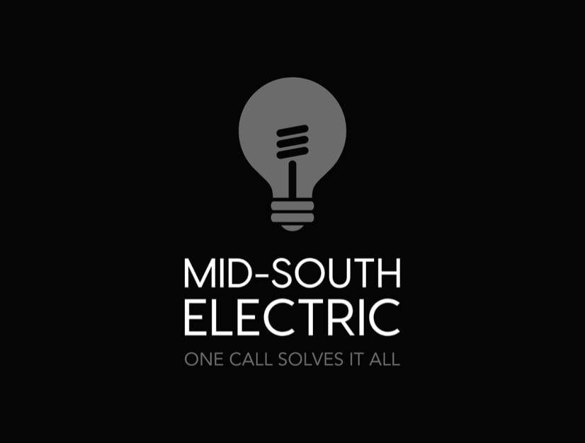 Mid South Electric