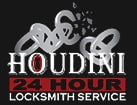 Houdini Locksmith