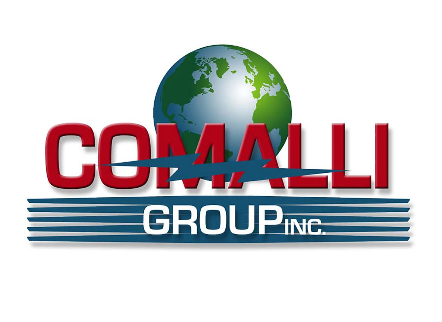 Comalli Electric Inc