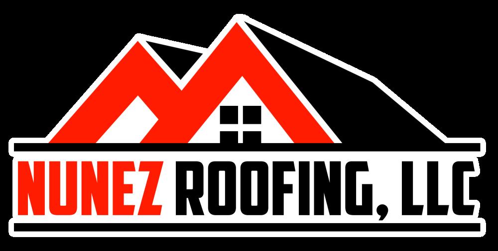 Nunez Roofing Llc Reviews Sulphur Springs Tx Angie S List