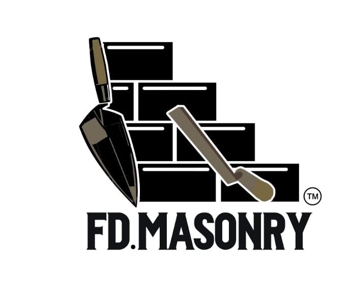 FD Masonry, LLC.