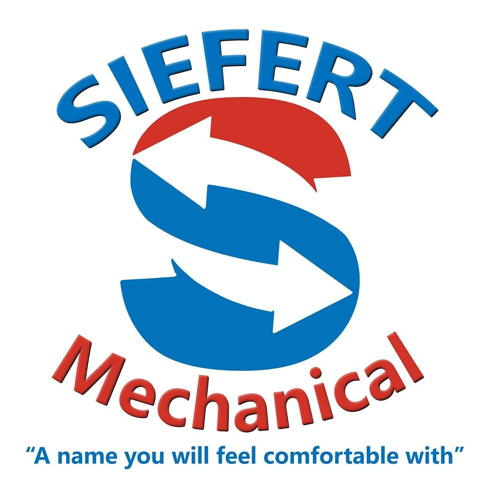 Siefert Mechanical - Heating & Cooling