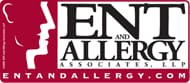 ENT and Allergy Associates, LLP