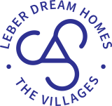 LEBER DREAM HOMES