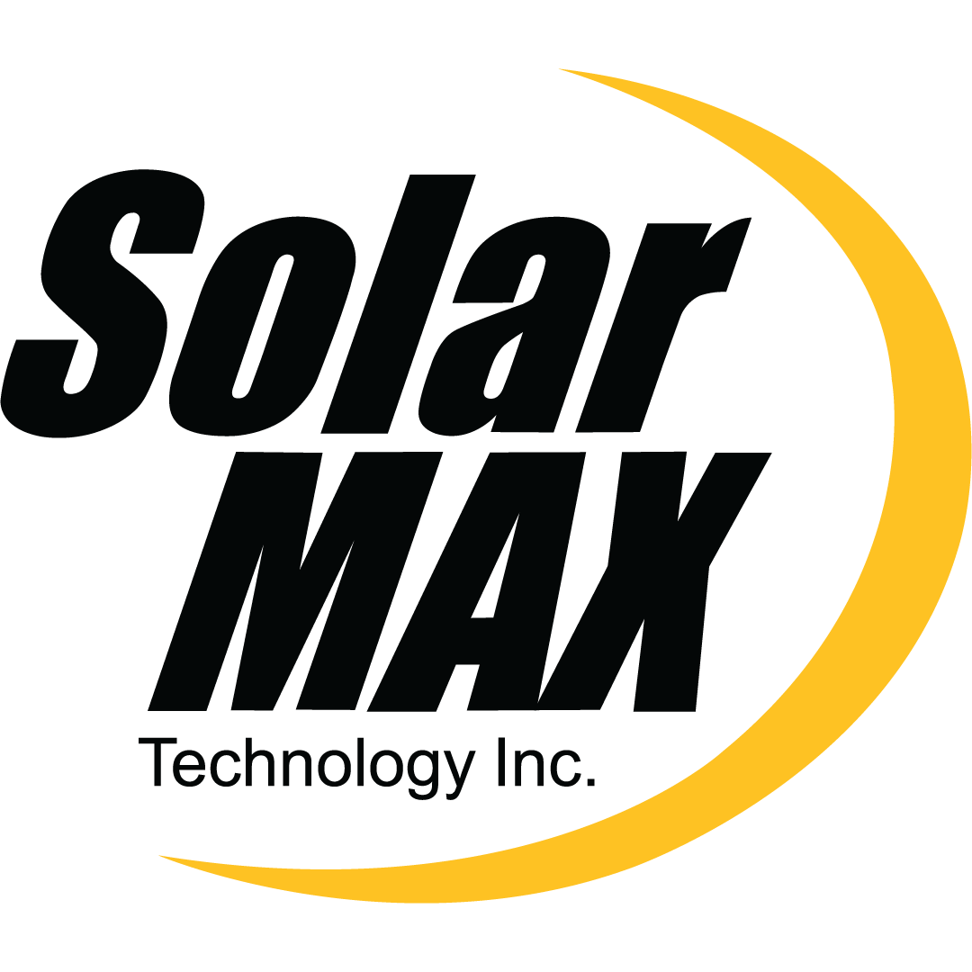 SolarMax Technology