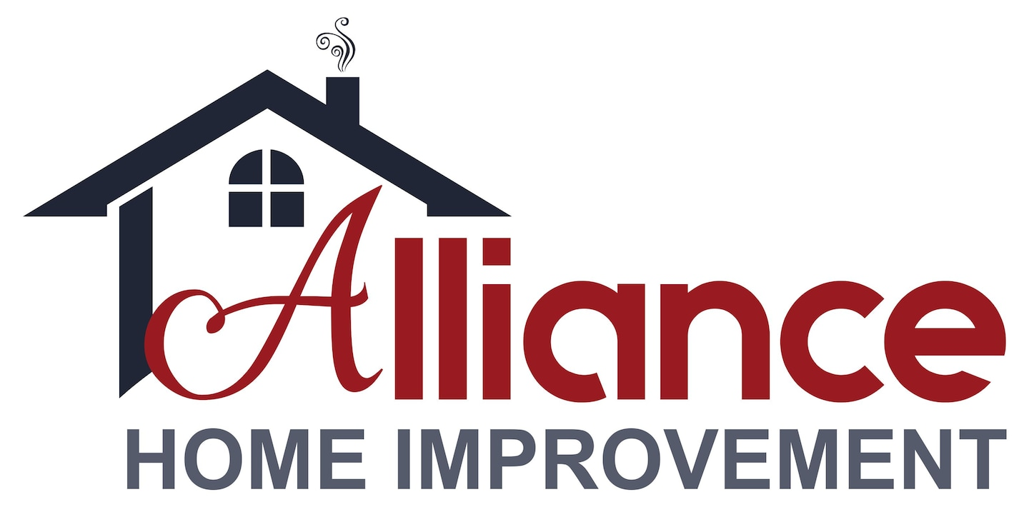 Alliance Home Improvement Reviews Ann Arbor Mi Angie S List