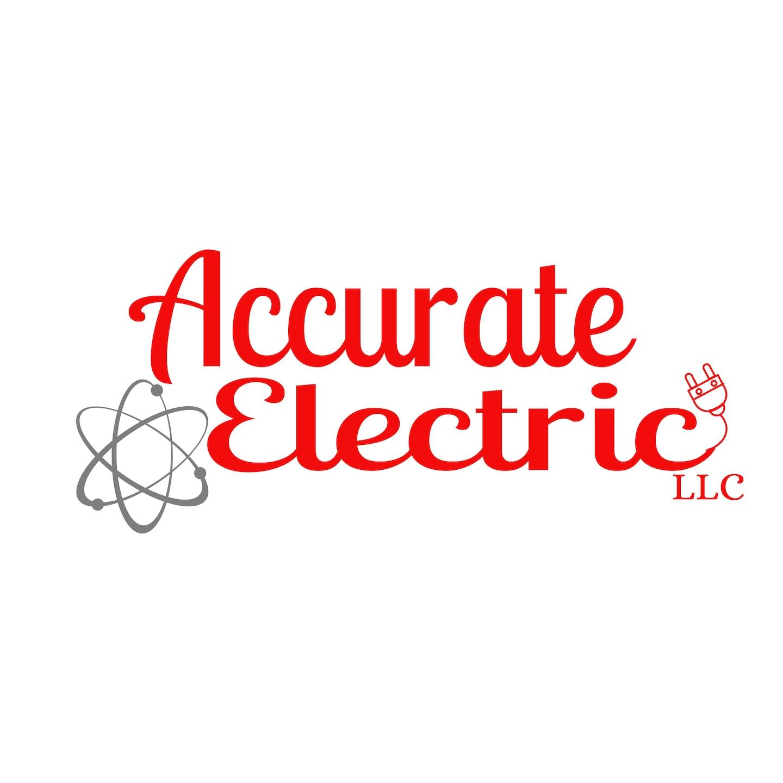 Accurate Electric LLC