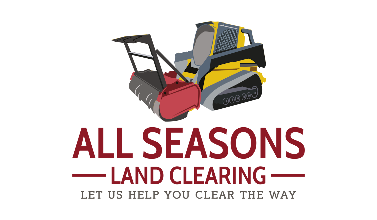 All Seasons Land Clearing