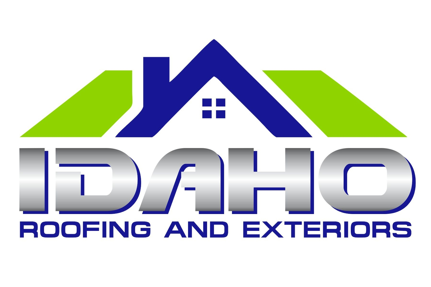 Idaho Roofing and Exteriors