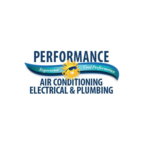 Performance Air Conditioning, Electric & Plumbing