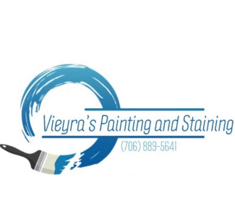 Vieyras Painting
