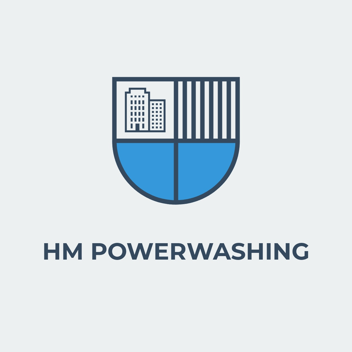 HM Powerwashing LLC